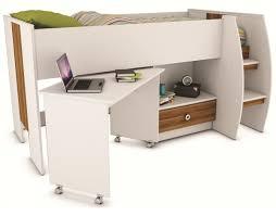 lit enfant combiné bureau cuisine lit bureau escamotable lits escamotables lit bureau