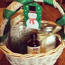21 best christmas gift baskets images on pinterest christmas
