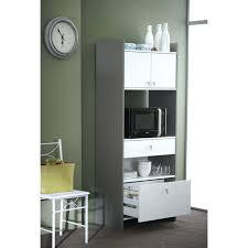 meuble de cuisine mural petit mobilier de cuisine petit meuble de cuisine pour micro onde