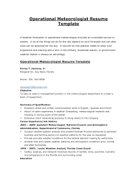 Usajobs Resume Example by 100 Cover Letter News Anchor Meteorologist Resume Resume Cv