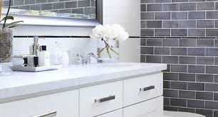 Decorate A Bathroom by 10 Essentials For Decorating A Bathroom Vanity Wayfair