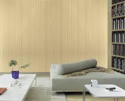 Bedroom Wall Texture 97 Bedroom Wall Texture Adorable 40 Bedroom Wall Designs