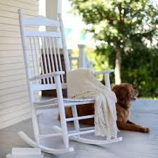 Inexpensive Patio Furniture Sets - patio patio swing set cheap plastic patio furniture sets brick