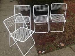 Metal Mesh Patio Furniture - outdoor metal mesh patio chairs in addition wire mesh patio