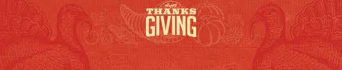 thanksgiving vacation deals 100 images 69 gatlinburg westgate