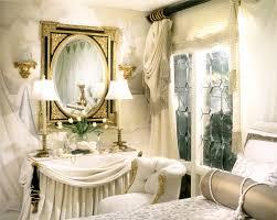 best interior design april 2012
