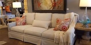 custom sofas los angeles sectionals couches upholstery and
