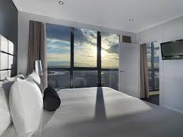 home decor sydney west penthouse sydney hotels luxury meriton home decor