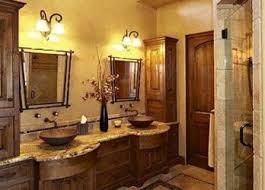 italian bathroom tiles uk for melbourne london india amazingalian