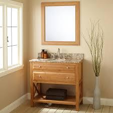 bathroom lowes bath narrow depth vanity bathroom vanity clearance