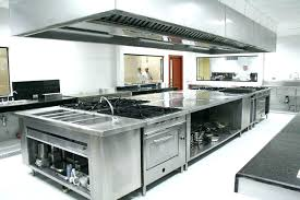 commercial kitchen islands commercial kitchen island sport commercial kitchen repair