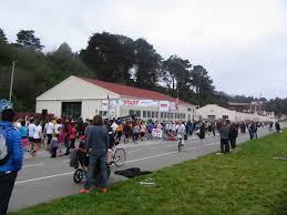 Sport Basement Presidio Run For Red Tab Sf Race Day Info Red Tab Foundation