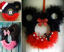 25 diy mickey decorations ideas