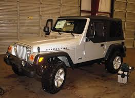 2006 jeep golden eagle 2003 2006 jeep wrangler car audio profile