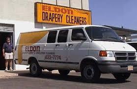 Upholstery Cleaning Tucson Eldon Drapery Carpet U0026 Upholstery Cleaners Tucson Az