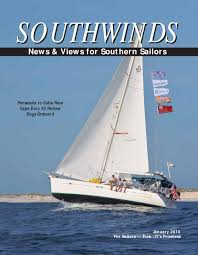 southwinds january 2016 by southwinds magazine issuu