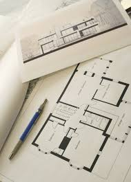 residential design contemporary residential design experience