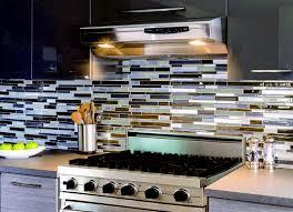 peel and stick kitchen backsplash 50 best backsplash diy at home smart tiles images on pinterest