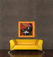 jimi headband jimi headband singing guitar rock legend icon poster