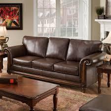 sofa best leather sofas san diego home decoration ideas