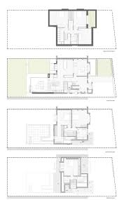 56 best plan images on pinterest floor plans architects and