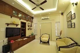home interior design goa dhond house interior designers goa architects goa interior