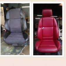 Car Upholstery Los Angeles Hyperion Interiors Auto Upholstery 2340 Hyperion Ave Silver