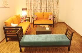 images of home interiors best interior designers bangalore luxury home villa top apartment