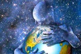 mothers earth s day earth day why not every day