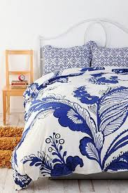 best 25 blue duvet covers ideas on pinterest blue bed covers