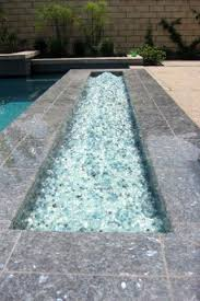 Glass Rocks For Fire Pit by Best 25 Glass Fire Pit Ideas Only On Pinterest Fire Glass