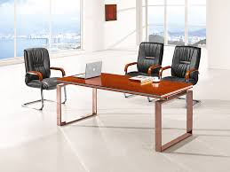 Modern Meeting Table Small Modern Conference Table Culture Modern Conference Table