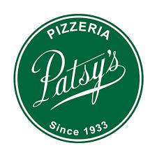 patsy s pizzeria at roosevelt field a simon mall garden city ny