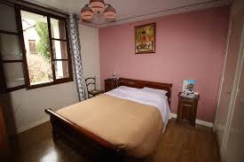 chambre de commerce lons le saunier vente lons le saunier 39 jura maison de sur sous sol 2