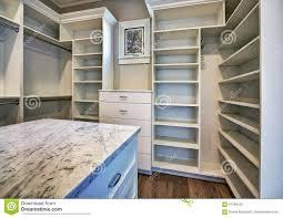 new modern home master bedroom closet stock photo image 61595290