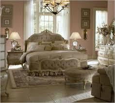 aico bedroom furniture best online dealer for michael amini