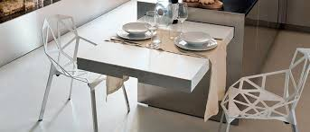 table for kitchen table island mesmerizing kitchen island table combo island dining
