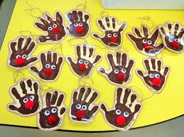 doodle bugs teaching first grade rocks five for friday linky