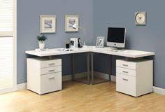 Notre Dame Desk Accessories Notre Dame Desk Accessories Contemporary Home Office Furniture