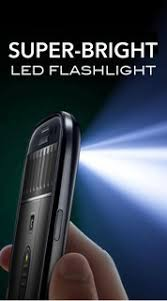 flashlight app for android flashlight 1 1 8 for android