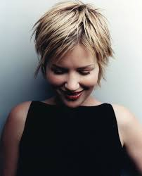 Cute Modern Hairstyles by Hairstyles Modern Cute Short Shaggy Hairstyles With Bangs Short