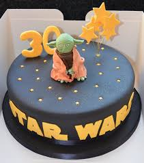 thanksgiving cake decorating star wars cakes u2013 decoration ideas little birthday cakes