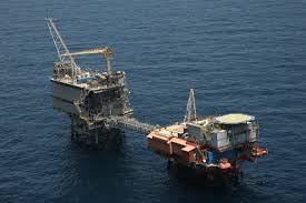oil jobs in the north sea no experience needed jobs laundry