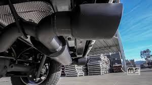 jeep wrangler performance exhaust 2012 2016 jeep wrangler performance exhaust system kit cat back