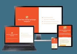 mark van spall mvs web design portfolio