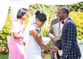 kenyan bridal hairstyles spring season box braids wedding hairstyles 2017 blackhairlab