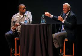 Answer Man Dwight Gooden Talks - gooden comes clean on drug abuse in doc a memoir connecticut post