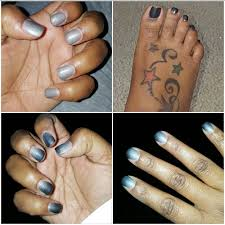 koco nail salon and wax studio 68 photos u0026 77 reviews nail