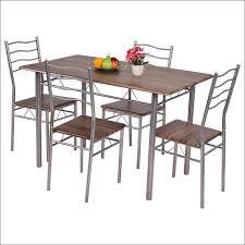 Walmart Kitchen Tables by Kitchen Walmart Desk Chairs Walmart Bathroom Furniture Walmart