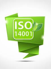 offre d emploi bureau veritas iso 14001 mener une démarche environnementale de référence